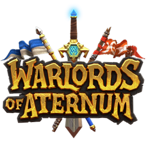 Warlords logo new.png