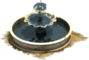 D SS IronAge Fountain.png