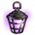 Halloween icon tool 2.png