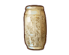 Reward icon archeology clay tablet gold 1.png