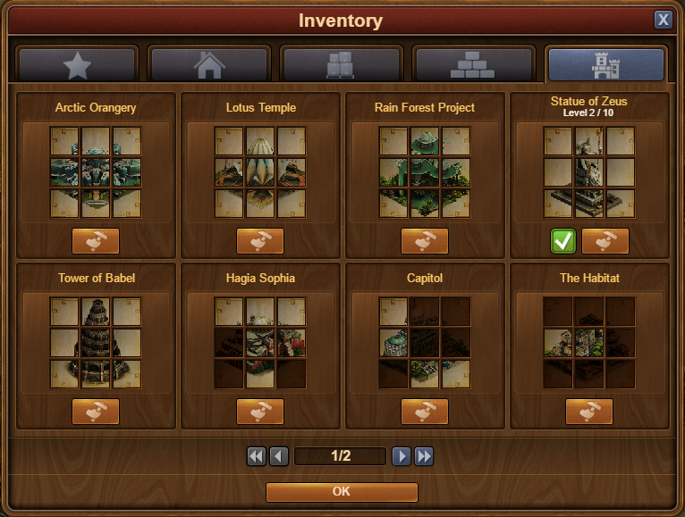 File:Inventory4.PNG