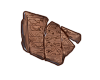 Reward icon archeology clay tablet normal 4.png