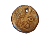 Reward icon archeology clay tablet silver 3.png