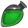 Halloween potion.png