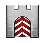 File:Tavern cityshield2.png