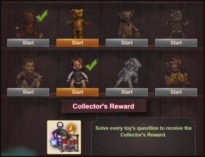 ToyCollection20.png