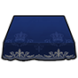 File:Cloth5royal.png