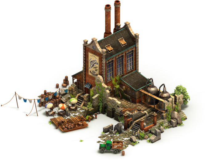 File:IndustrialAge FriendsTavern.png