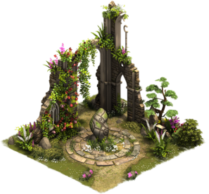 file d ss multiage forge of empires