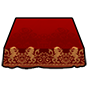 File:Cloth6burgundy.png