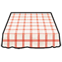 File:Cloth2simple.png