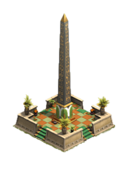 Ancient Obelisk.png
