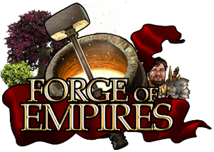 Special Events - Forge of Empires - Wiki EN