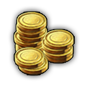 File:Tavern coin2.png