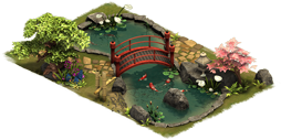 Forge of empires industrial age defense 2