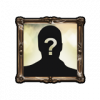 Reward icon halloween avatar frame.png