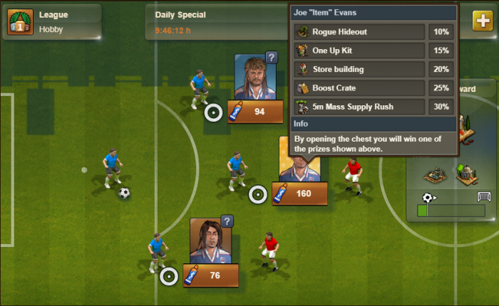 Soccer event window.png