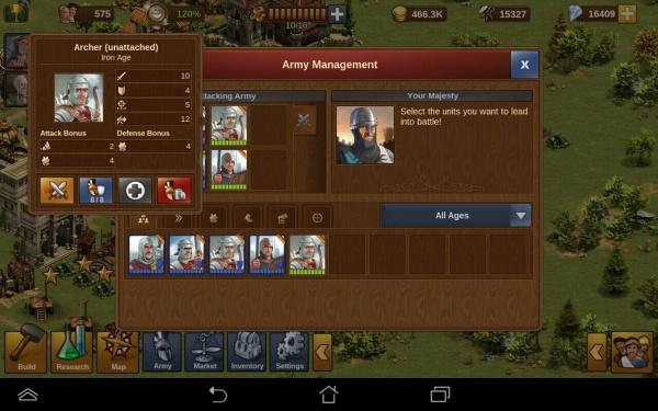 Bottom left mobile - Forge of Empires - Wiki EN