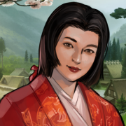 Outpost emissaries japanese oichi.png