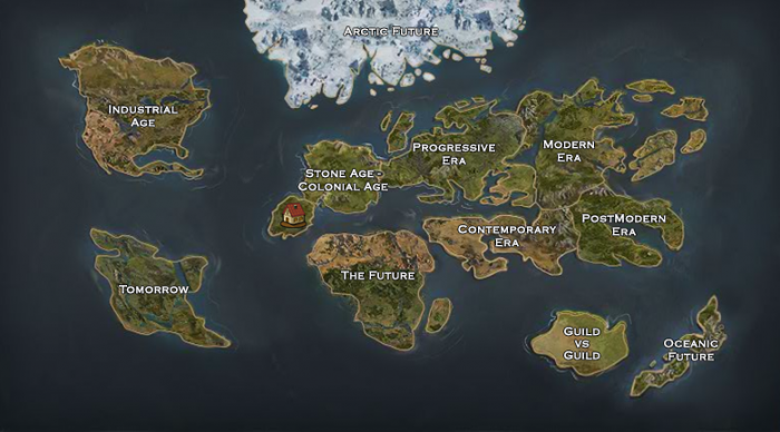 Campaign OldWorld map.png