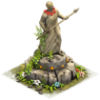 D SS BronzeAge Statue.png