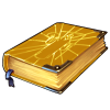 Allage book gold 1.png